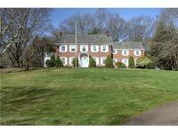 Home for sale: 904 Orange Ctr. Rd., Orange, CT 06477