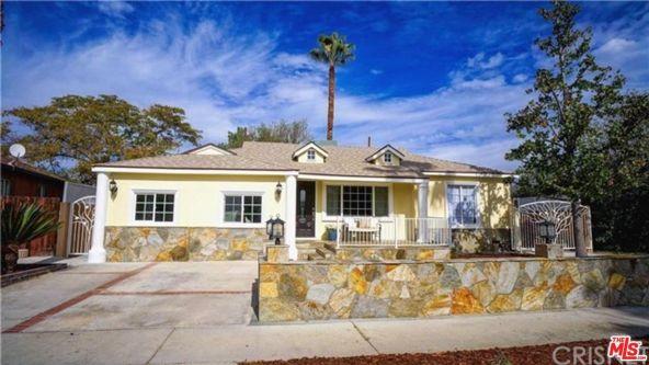 17959 Duncan St., Encino, CA 91316 Photo 1