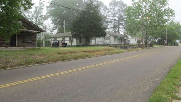 1113 N. College, El Dorado, AR 71730 Photo 11