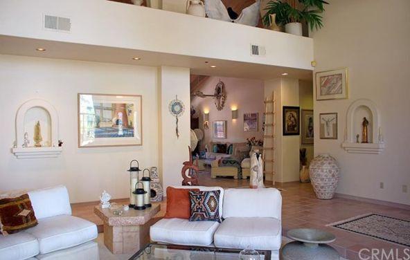 2425 Garretson Avenue, Corona, CA 92881 Photo 13