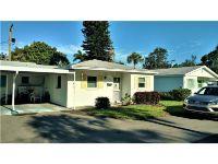 Home for sale: 6029 Lilli Way, Bradenton, FL 34207