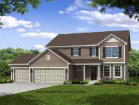 Home for sale: 9633 Dixon Ct., Cedar Lake, IN 46303