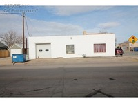 Home for sale: 701 N. 3rd St., Sterling, CO 80751