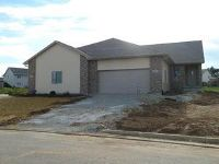 Home for sale: 200 Heritage Dr., Fort Atkinson, WI 53538