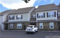 Home for sale: 40 Club Villa Dr., Roaring Gap, NC 28668