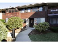 Home for sale: 154 Cold Spring Rd. # 25, Stamford, CT 06905