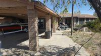 Home for sale: 43 Los Pinos, Santa Fe, NM 87507