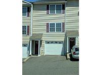 Home for sale: 166 Hamden Ave., Waterbury, CT 06704
