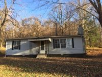 Home for sale: 35 Old Us Hwy. 25, Mount Vernon, KY 40456