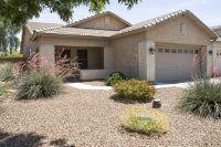 Home for sale: 22295 N. Gibson Dr., Maricopa, AZ 85139