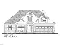 Home for sale: 2303 Artisan Glen Ct., Louisville, KY 40023