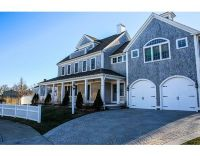 Home for sale: 44 Whites Ferry Landing, Marshfield, MA 02050