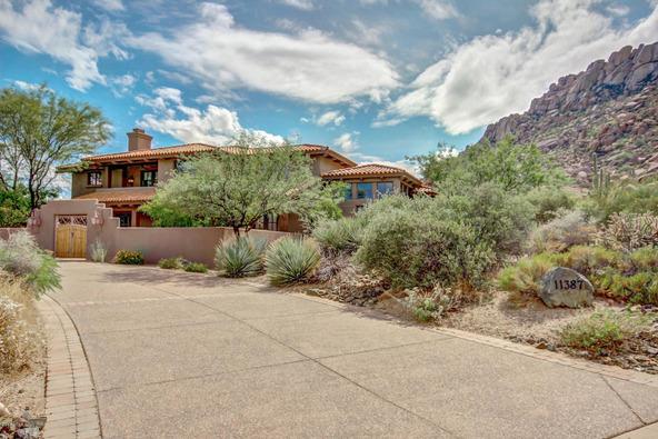 11387 E. Yearling Dr., Scottsdale, AZ 85255 Photo 116