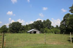 1676 Moonlight Rd., Mammoth Spring, AR 72554 Photo 27