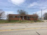 Home for sale: 1642 Us 41, Pelham, TN 37366