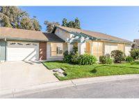 Home for sale: 16115 Village 16, Camarillo, CA 93012