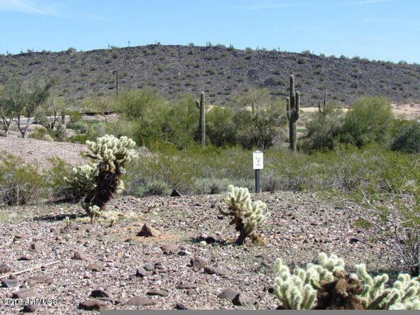 30601 N. Sage Dr., Peoria, AZ 85383 Photo 10