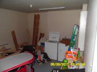 Home for sale: 41524 Blue Canyon Avenue, Murrieta, CA 92562