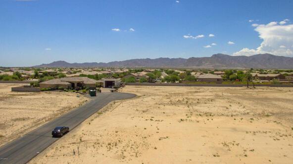 18214 W. San Miguel Ct., Litchfield Park, AZ 85340 Photo 15
