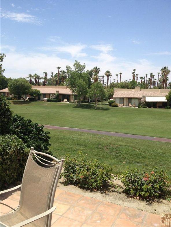 76686 Chrysanthemum Way, Palm Desert, CA 92211 Photo 16