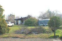 Home for sale: 0 U St., Rio Linda, CA 95673