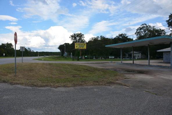 2590 Hwy. 84, Daleville, AL 36322 Photo 11