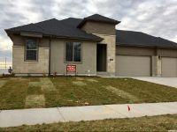Home for sale: 908 S. Tippets Ln., Farmington, UT 84025