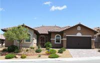 Home for sale: 854 Renaissance St., Boulder City, NV 89005