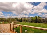 Home for sale: 24 Felt Rd., Woodstock, ME 04219