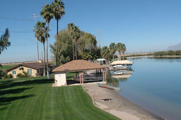 8554 E. Lake Rd., San Tan Valley, AZ 85143 Photo 44