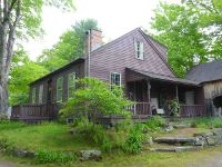 Home for sale: 125 Old Homestead Hwy., Richmond, NH 03470