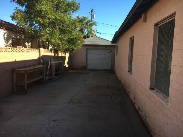 1487 E. Osborn Rd., Phoenix, AZ 85014 Photo 2