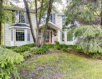 Home for sale: 6457 Grassridge Rd., Rockford, IL 61108