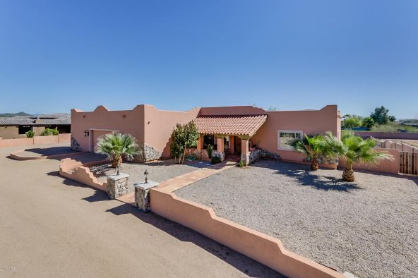 3135 W. Oberlin Way, Phoenix, AZ 85083 Photo 14