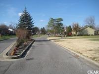 Home for sale: 653 Seminole Trail, Danville, KY 40422