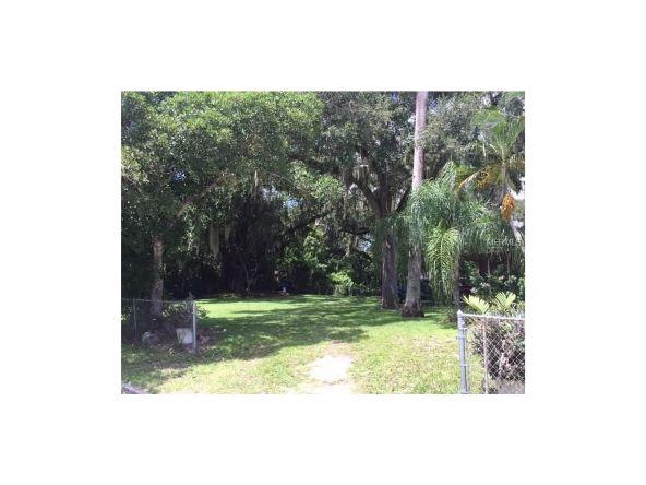 607 5th Avenue Dr. E., Bradenton, FL 34208 Photo 6