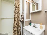 Home for sale: 6126 Regent Park Rd., Catonsville, MD 21228