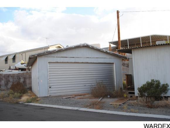 31716 Horizon Blvd., Parker, AZ 85344 Photo 2