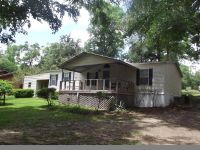 Home for sale: 584 Lakefront Dr., Abbeville, AL 36310