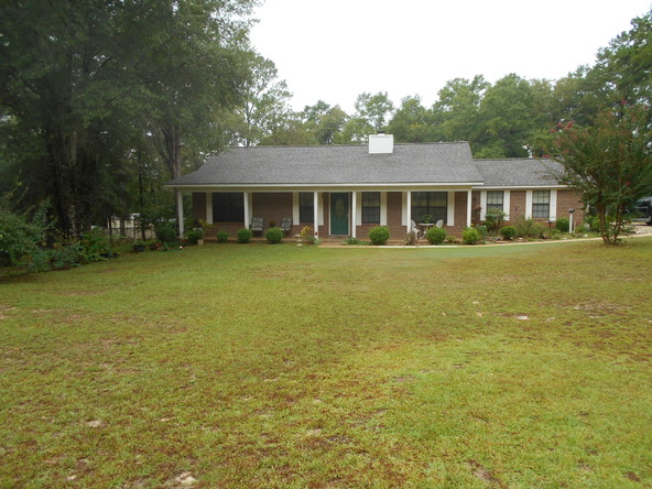 330 Ryan Dr., Ozark, AL 36360 Photo 46
