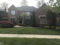 Home for sale: 54365 Sassafras, Shelby Township, MI 48315