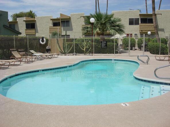 4630 N. 68th St., Scottsdale, AZ 85251 Photo 4