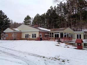 7580 State Route 21, Hornell, NY 14843 Photo 4