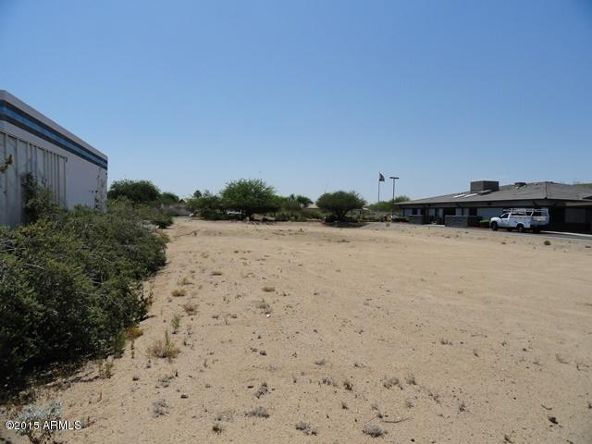 19500 N. 83rd Avenue, Peoria, AZ 85382 Photo 5