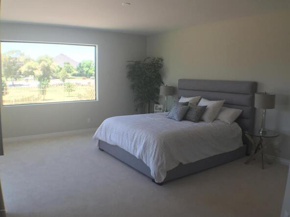8100 E. Camelback Rd., Scottsdale, AZ 85251 Photo 36
