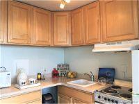 Home for sale: 1415 Victoria St., Honolulu, HI 96822