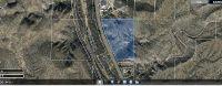 Home for sale: 47609 N. Grand Avenue, Morristown, AZ 85342