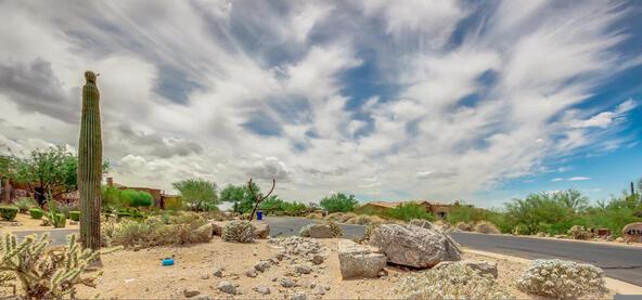4320 N. El Sereno Cir. --, Mesa, AZ 85207 Photo 8