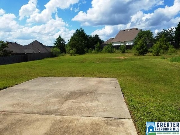 413 Waterford Dr., Calera, AL 35040 Photo 39