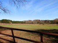 Home for sale: 205 Hufstetler Rd., Resaca, GA 30735